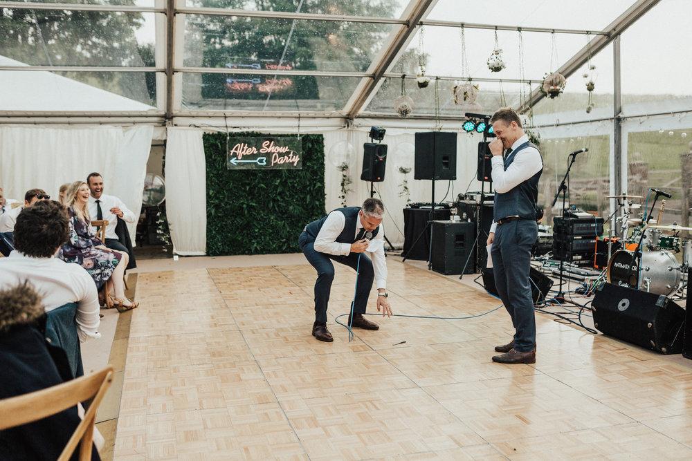Rach-Stefan-Wedding-Devon-South-Slapton-Sands-Boho-Photography-Darina-Stoda-762.jpg