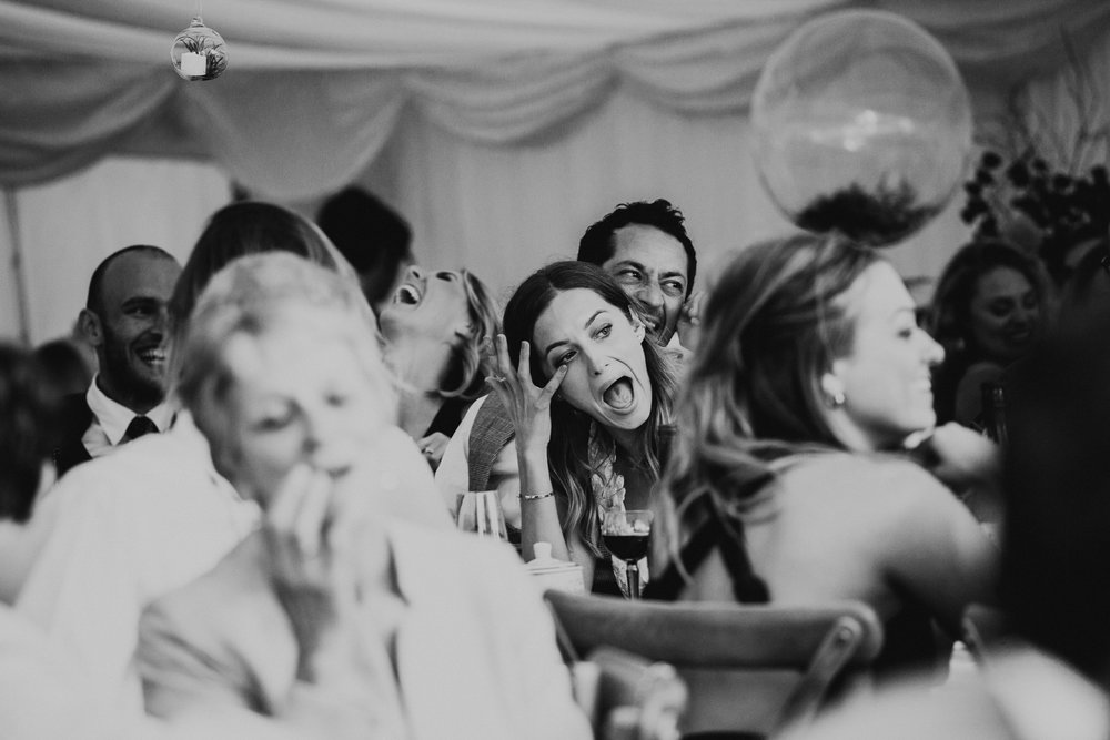 Rach-Stefan-Wedding-Devon-South-Slapton-Sands-Boho-Photography-Darina-Stoda-777.jpg