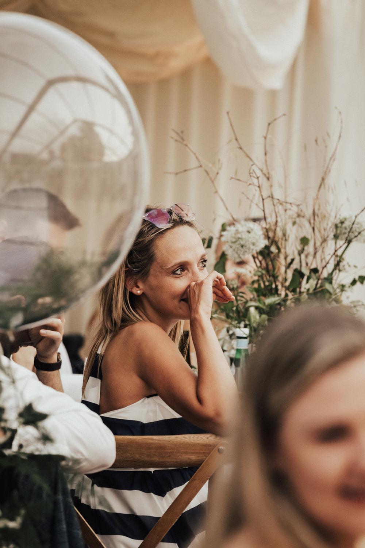 Rach-Stefan-Wedding-Devon-South-Slapton-Sands-Boho-Photography-Darina-Stoda-779.jpg