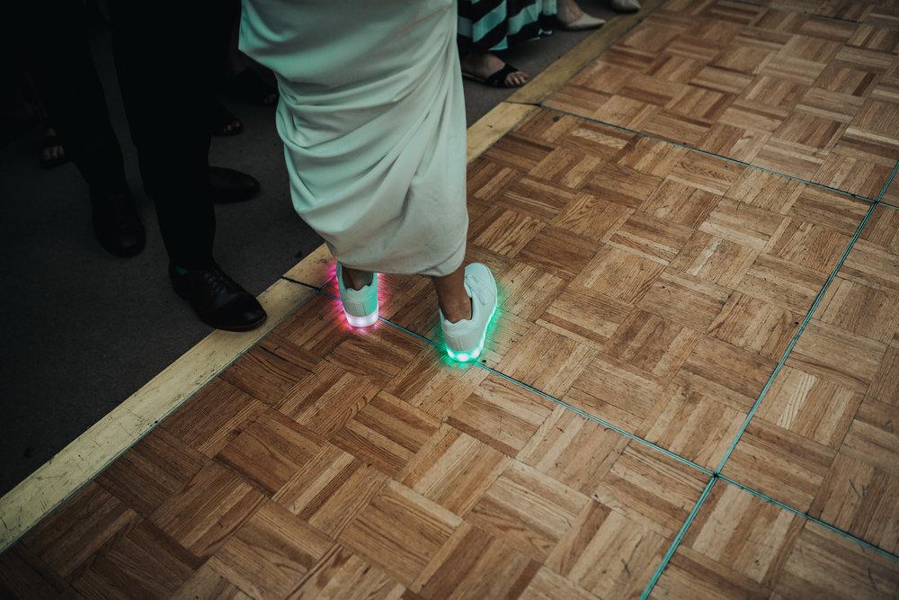 Rach-Stefan-Wedding-Devon-South-Slapton-Sands-Boho-Photography-Darina-Stoda-814.jpg