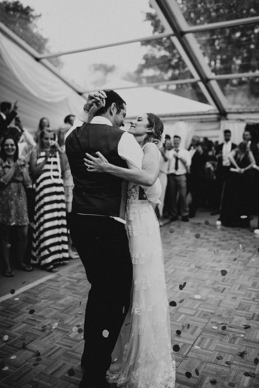 Rach-Stefan-Wedding-Devon-South-Slapton-Sands-Boho-Photography-Darina-Stoda-825.jpg