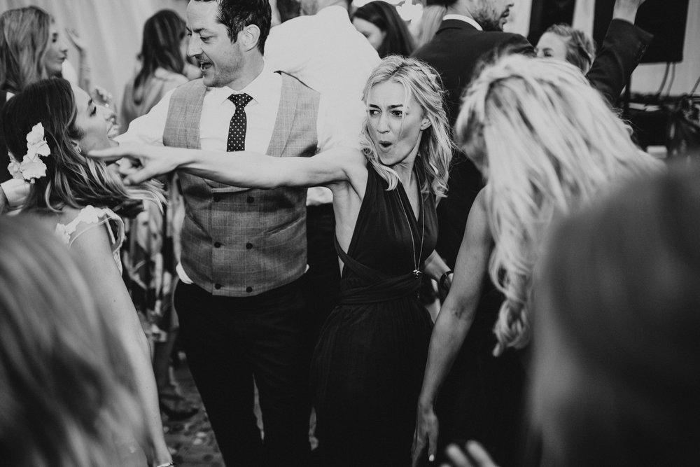 Rach-Stefan-Wedding-Devon-South-Slapton-Sands-Boho-Photography-Darina-Stoda-843.jpg
