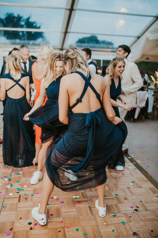 Rach-Stefan-Wedding-Devon-South-Slapton-Sands-Boho-Photography-Darina-Stoda-875.jpg
