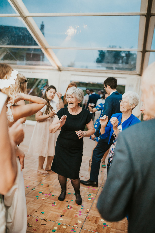 Rach-Stefan-Wedding-Devon-South-Slapton-Sands-Boho-Photography-Darina-Stoda-902.jpg
