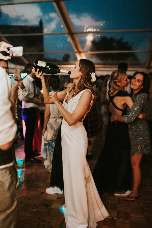 Rach-Stefan-Wedding-Devon-South-Slapton-Sands-Boho-Photography-Darina-Stoda-946.jpg