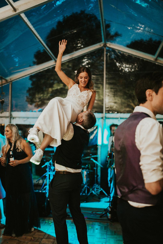 Rach-Stefan-Wedding-Devon-South-Slapton-Sands-Boho-Photography-Darina-Stoda-958.jpg