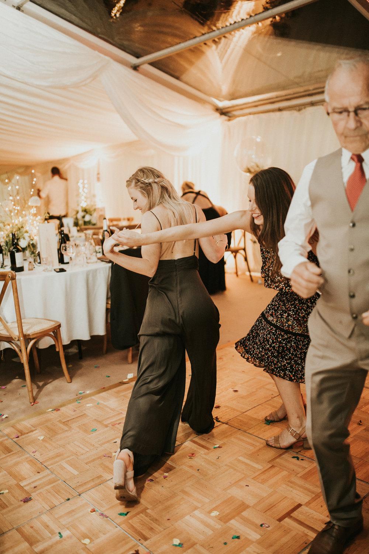 Rach-Stefan-Wedding-Devon-South-Slapton-Sands-Boho-Photography-Darina-Stoda-998.jpg
