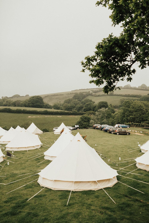 Rach-Stefan-Wedding-Devon-South-Slapton-Sands-Boho-Photography-Darina-Stoda-Day-After-20.jpg