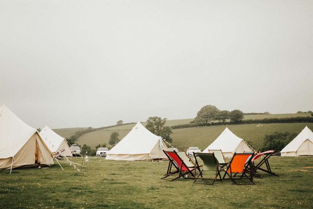 Rach-Stefan-Wedding-Devon-South-Slapton-Sands-Boho-Photography-Darina-Stoda-Day-After-17.jpg