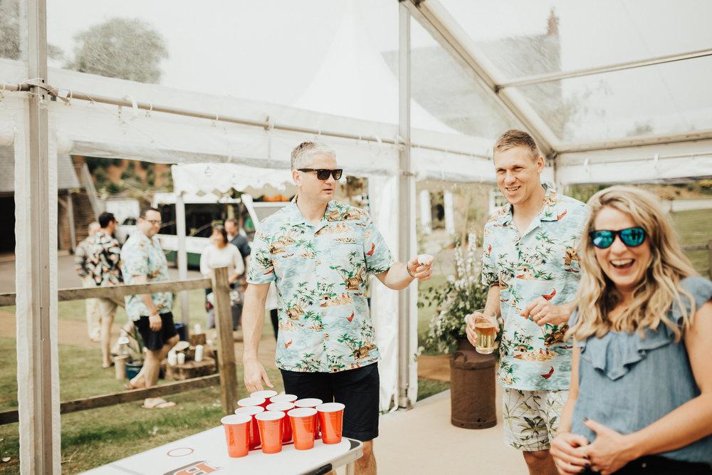 Rach-Stefan-Wedding-Devon-South-Slapton-Sands-Boho-Photography-Darina-Stoda-Day-After-3.jpg