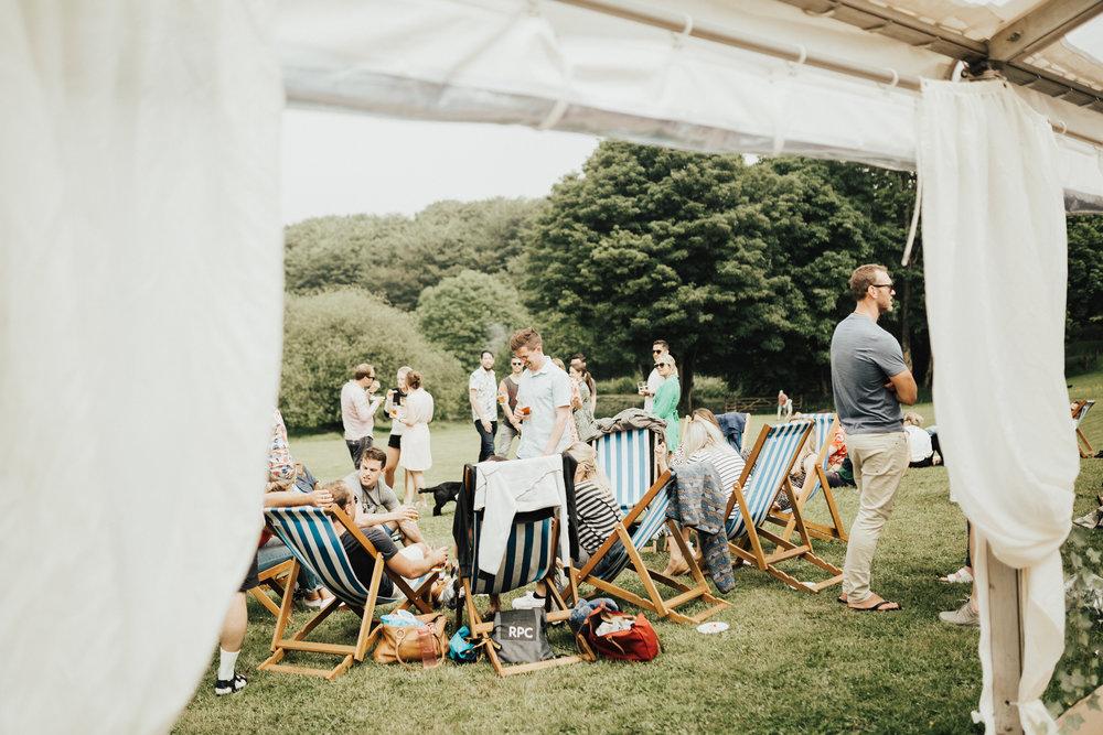 Rach-Stefan-Wedding-Devon-South-Slapton-Sands-Boho-Photography-Darina-Stoda-Day-After-10.jpg