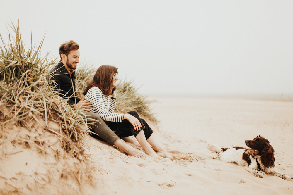 Annie-Luke-Engagement-Session-Norfolk-Beach-Photography-3.jpg