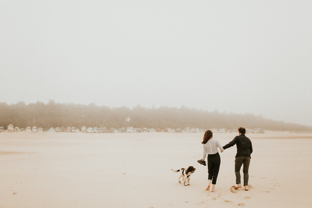 Annie-Luke-Engagement-Session-Norfolk-Beach-Photography-10.jpg