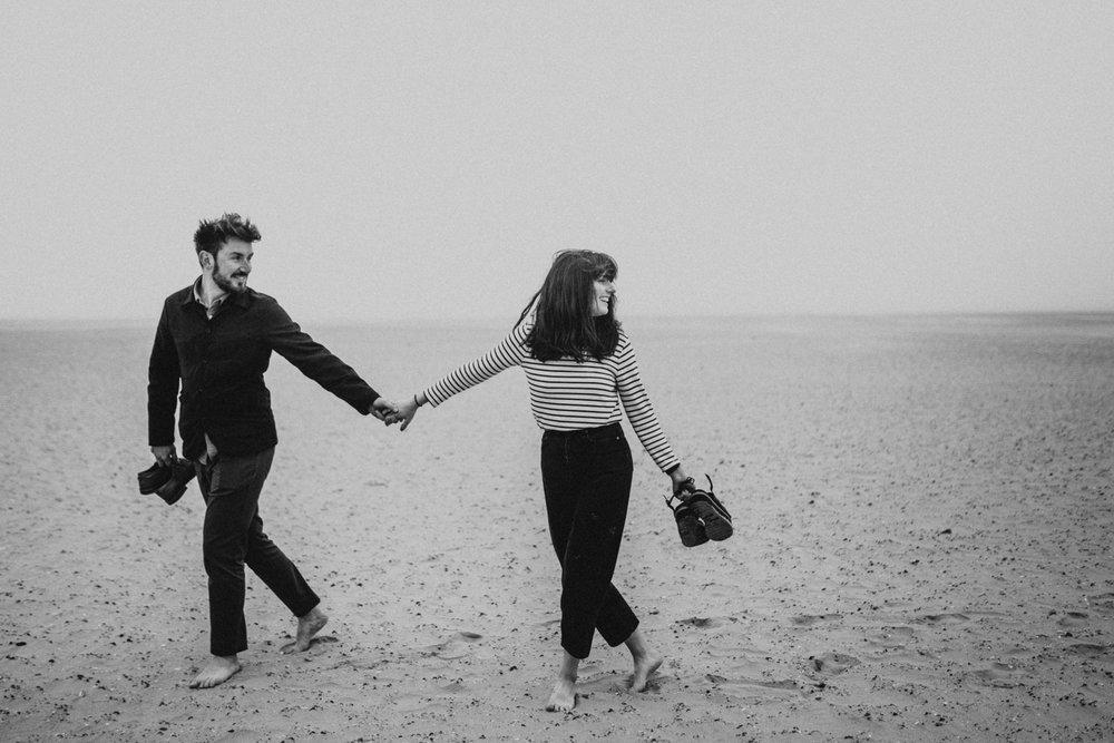 Annie-Luke-Engagement-Session-Norfolk-Beach-Photography-26.jpg