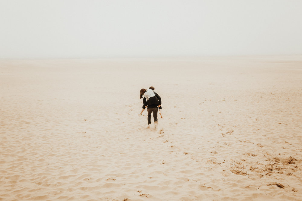 Annie-Luke-Engagement-Session-Norfolk-Beach-Photography-48.jpg