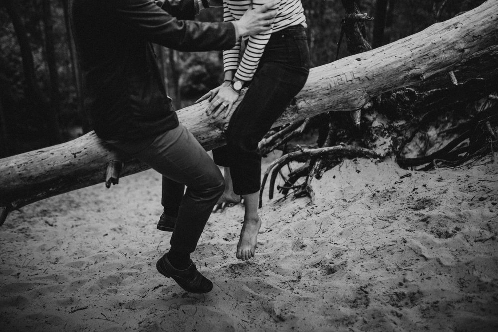 Annie-Luke-Engagement-Session-Norfolk-Beach-Photography-173.jpg