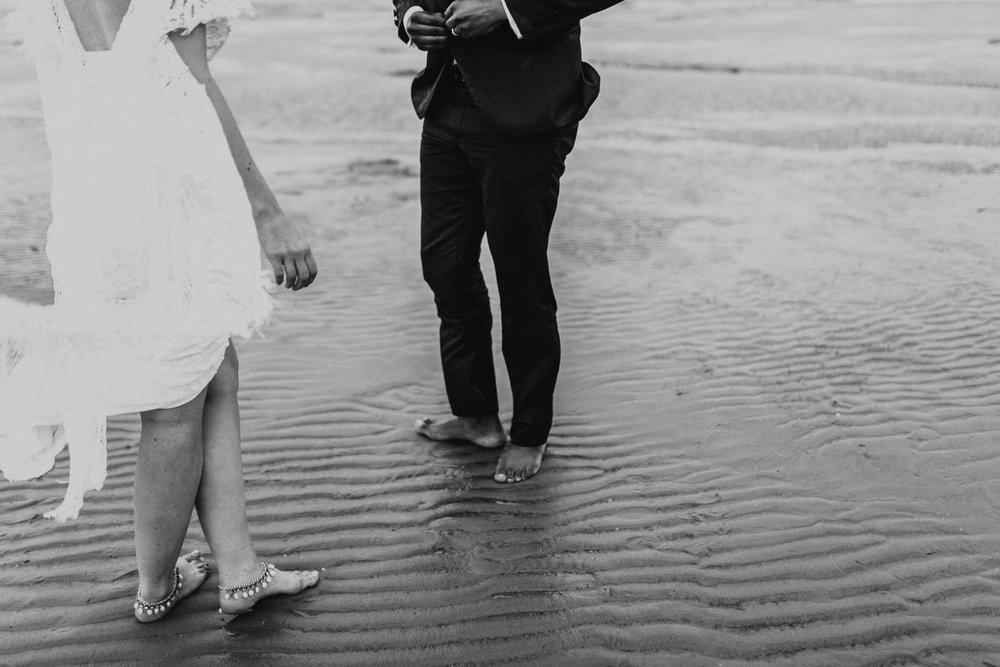 Emma-Tate-Stormy-Norfolk-Beach-Wedding-Shoot-Darina-Stoda-Photography-46.jpg