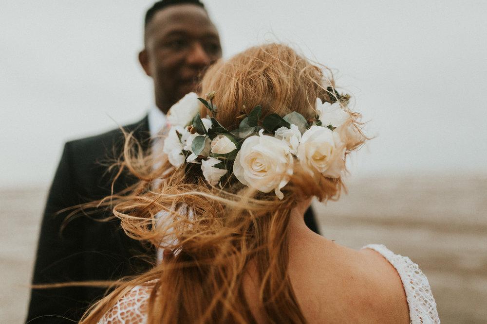 Emma-Tate-Stormy-Norfolk-Beach-Wedding-Shoot-Darina-Stoda-Photography-26.jpg