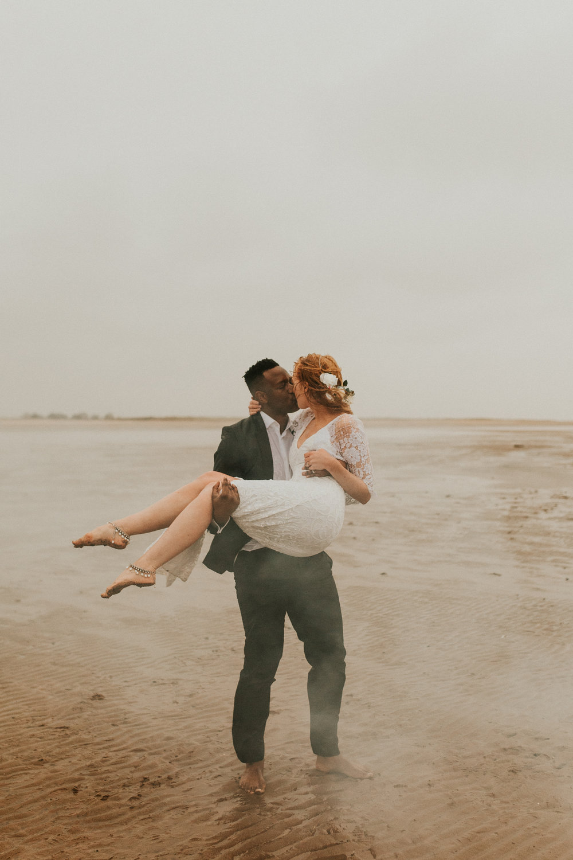 Emma-Tate-Stormy-Norfolk-Beach-Wedding-Shoot-Darina-Stoda-Photography-48.jpg