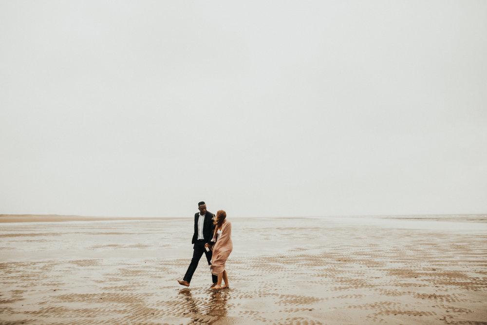Emma-Tate-Stormy-Norfolk-Beach-Wedding-Shoot-Darina-Stoda-Photography-90.jpg