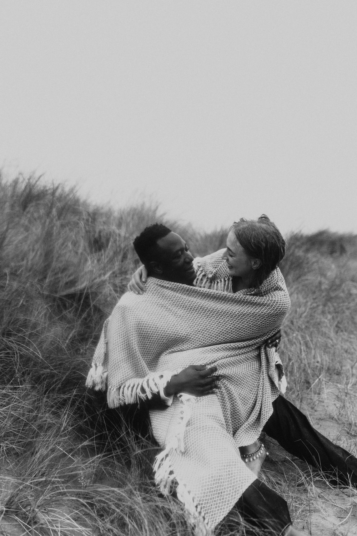 Emma-Tate-Stormy-Norfolk-Beach-Wedding-Shoot-Darina-Stoda-Photography-105.jpg