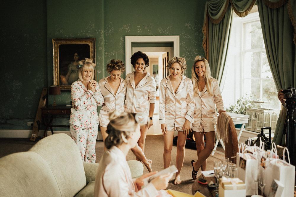 Kirstie-Jack-Elegant-Luxe-Wild-Wedding-Stubton-Hall-Lincolnshire-Darina-Stoda-Photography-5.jpg