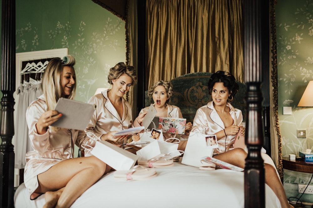 Kirstie-Jack-Elegant-Luxe-Wild-Wedding-Stubton-Hall-Lincolnshire-Darina-Stoda-Photography-6.jpg