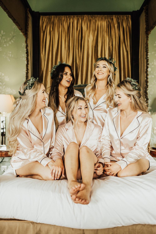 Kirstie-Jack-Elegant-Luxe-Wild-Wedding-Stubton-Hall-Lincolnshire-Darina-Stoda-Photography-30.jpg