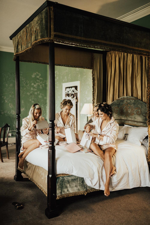 Kirstie-Jack-Elegant-Luxe-Wild-Wedding-Stubton-Hall-Lincolnshire-Darina-Stoda-Photography-8.jpg