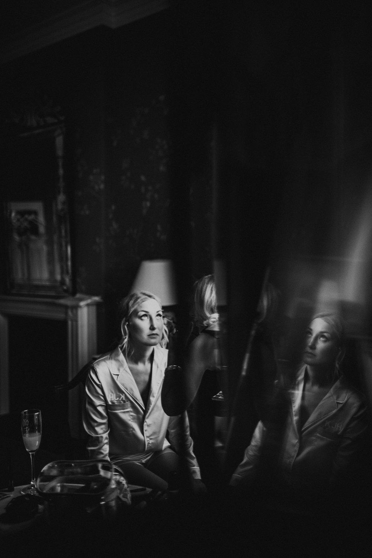 Kirstie-Jack-Elegant-Luxe-Wild-Wedding-Stubton-Hall-Lincolnshire-Darina-Stoda-Photography-22.jpg