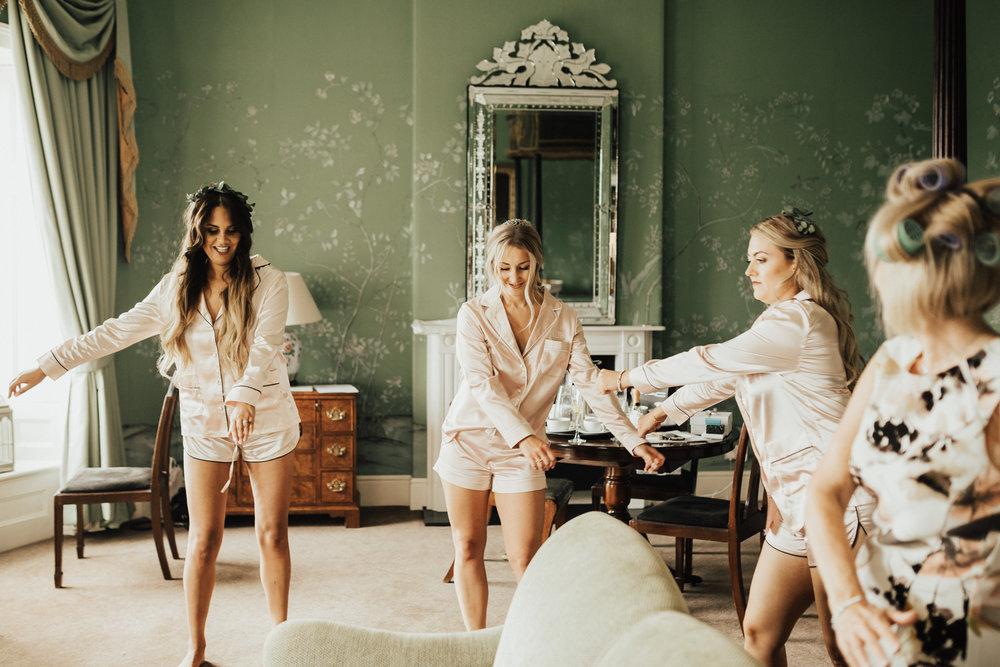 Kirstie-Jack-Elegant-Luxe-Wild-Wedding-Stubton-Hall-Lincolnshire-Darina-Stoda-Photography-29.jpg