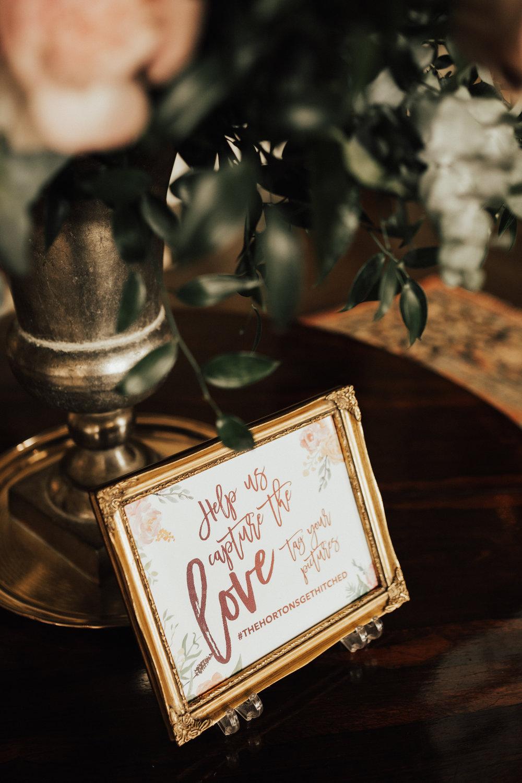 Kirstie-Jack-Elegant-Luxe-Wild-Wedding-Stubton-Hall-Lincolnshire-Darina-Stoda-Photography-12.jpg