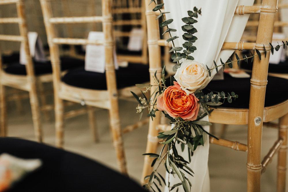 Kirstie-Jack-Elegant-Luxe-Wild-Wedding-Stubton-Hall-Lincolnshire-Darina-Stoda-Photography-13.jpg