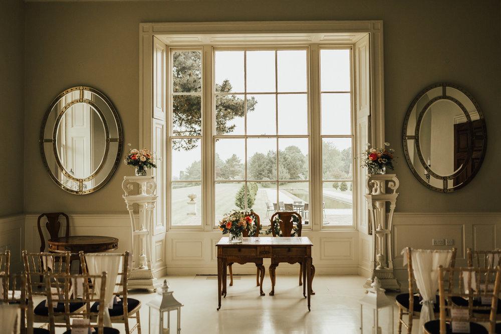 Kirstie-Jack-Elegant-Luxe-Wild-Wedding-Stubton-Hall-Lincolnshire-Darina-Stoda-Photography-14.jpg