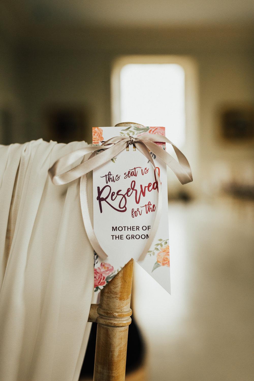 Kirstie-Jack-Elegant-Luxe-Wild-Wedding-Stubton-Hall-Lincolnshire-Darina-Stoda-Photography-15.jpg