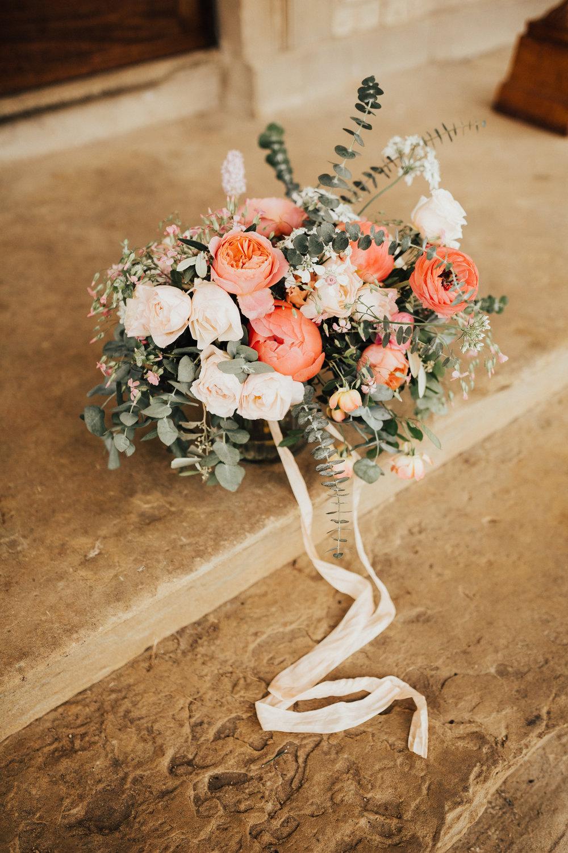 Kirstie-Jack-Elegant-Luxe-Wild-Wedding-Stubton-Hall-Lincolnshire-Darina-Stoda-Photography-16.jpg
