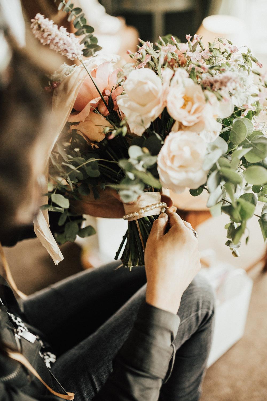 Kirstie-Jack-Elegant-Luxe-Wild-Wedding-Stubton-Hall-Lincolnshire-Darina-Stoda-Photography-26.jpg