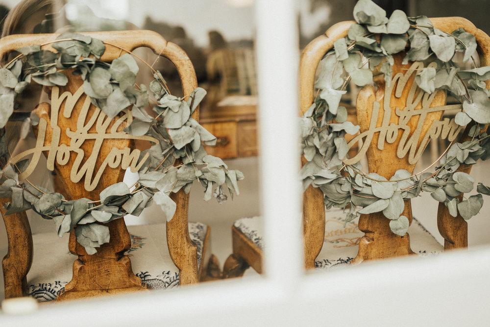 Kirstie-Jack-Elegant-Luxe-Wild-Wedding-Stubton-Hall-Lincolnshire-Darina-Stoda-Photography-72.jpg