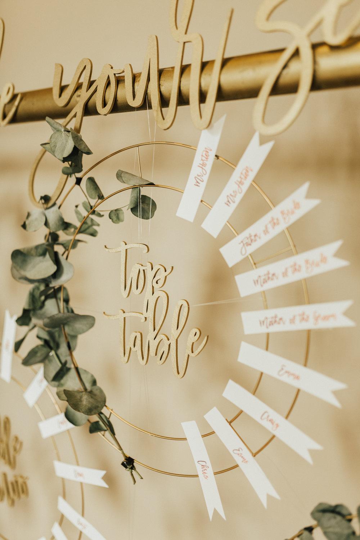 Kirstie-Jack-Elegant-Luxe-Wild-Wedding-Stubton-Hall-Lincolnshire-Darina-Stoda-Photography-64.jpg