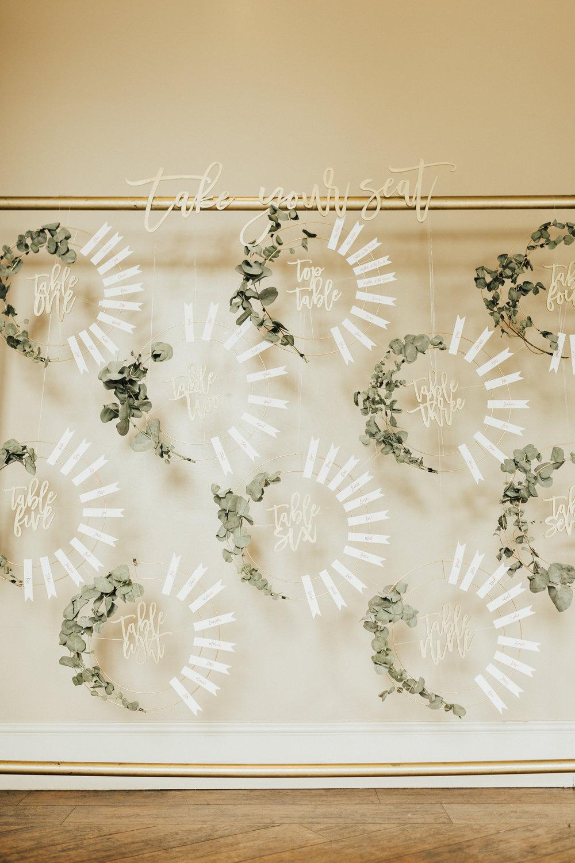 Kirstie-Jack-Elegant-Luxe-Wild-Wedding-Stubton-Hall-Lincolnshire-Darina-Stoda-Photography-65.jpg