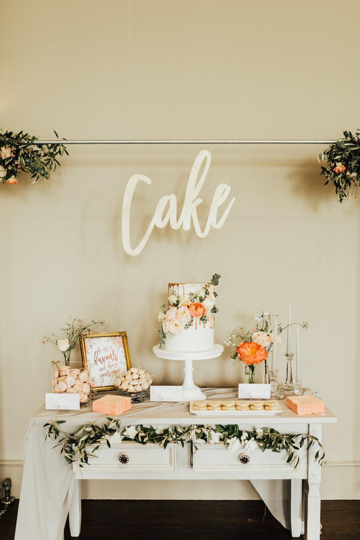 Kirstie-Jack-Elegant-Luxe-Wild-Wedding-Stubton-Hall-Lincolnshire-Darina-Stoda-Photography-66.jpg