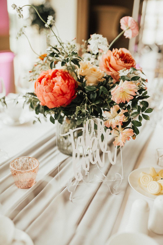 Kirstie-Jack-Elegant-Luxe-Wild-Wedding-Stubton-Hall-Lincolnshire-Darina-Stoda-Photography-71.jpg