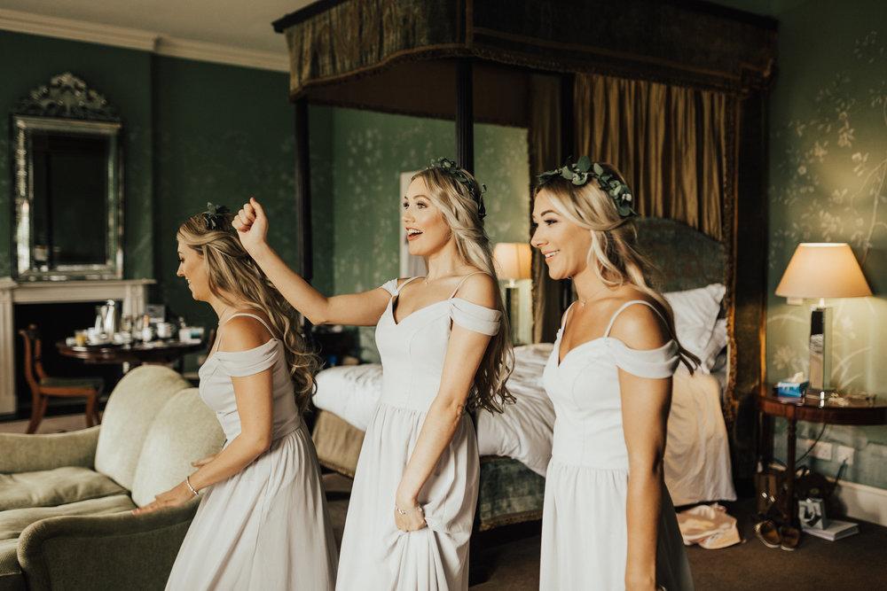 Kirstie-Jack-Elegant-Luxe-Wild-Wedding-Stubton-Hall-Lincolnshire-Darina-Stoda-Photography-31.jpg