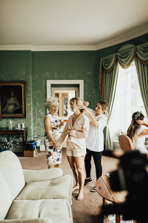 Kirstie-Jack-Elegant-Luxe-Wild-Wedding-Stubton-Hall-Lincolnshire-Darina-Stoda-Photography-33.jpg