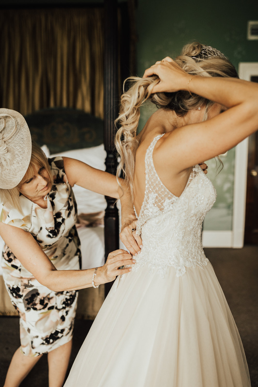 Kirstie-Jack-Elegant-Luxe-Wild-Wedding-Stubton-Hall-Lincolnshire-Darina-Stoda-Photography-35.jpg