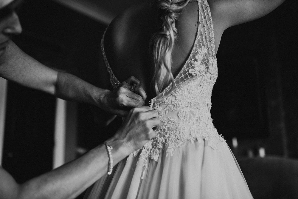 Kirstie-Jack-Elegant-Luxe-Wild-Wedding-Stubton-Hall-Lincolnshire-Darina-Stoda-Photography-36.jpg