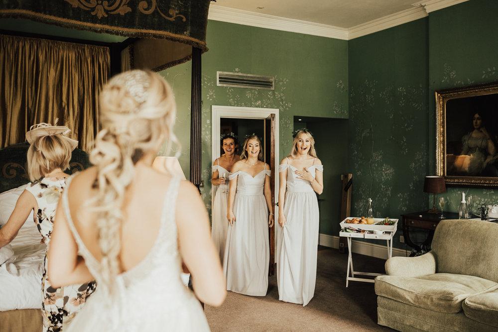Kirstie-Jack-Elegant-Luxe-Wild-Wedding-Stubton-Hall-Lincolnshire-Darina-Stoda-Photography-38.jpg