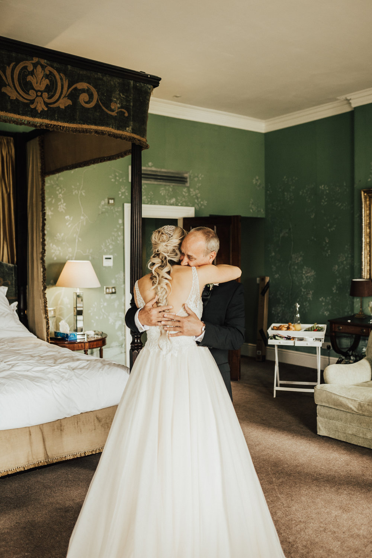 Kirstie-Jack-Elegant-Luxe-Wild-Wedding-Stubton-Hall-Lincolnshire-Darina-Stoda-Photography-41.jpg