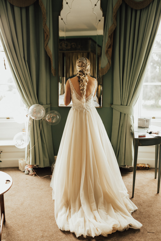 Kirstie-Jack-Elegant-Luxe-Wild-Wedding-Stubton-Hall-Lincolnshire-Darina-Stoda-Photography-40.jpg