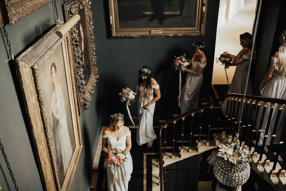 Kirstie-Jack-Elegant-Luxe-Wild-Wedding-Stubton-Hall-Lincolnshire-Darina-Stoda-Photography-43.jpg